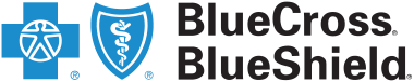 Blue Cross Blue Sheild Medicare Supplement plans 2021