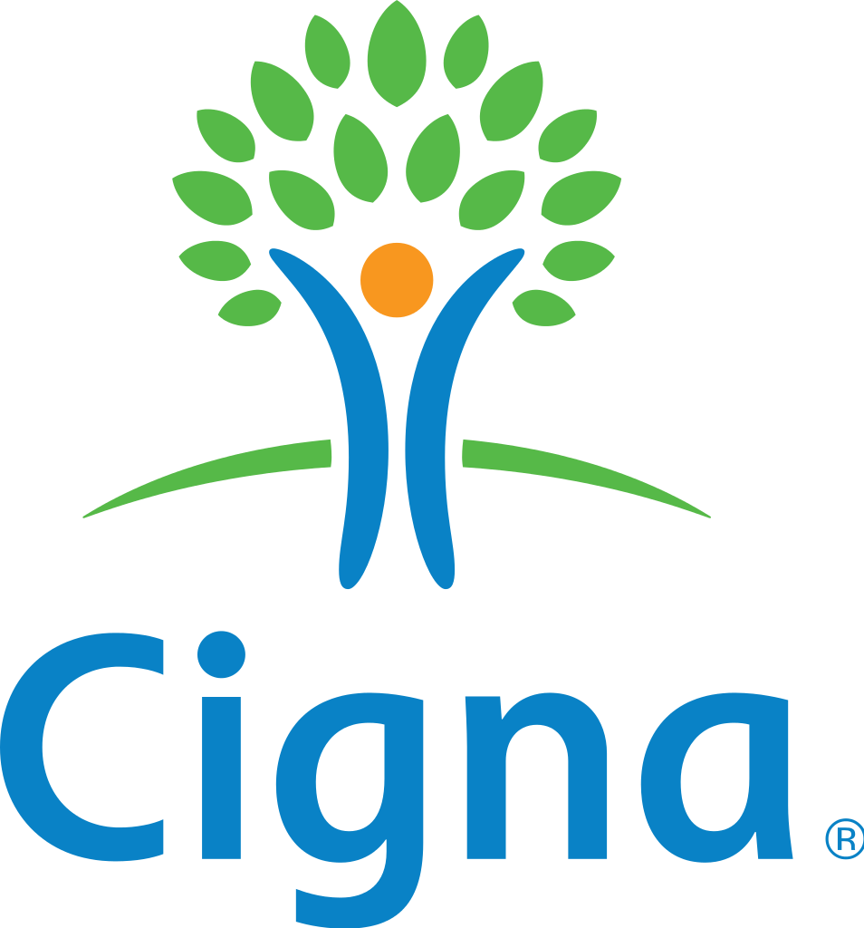 Cigna Medicare Supplement 2021